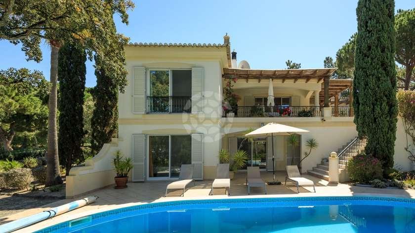 three-bedroom-detached-villa-pool-2