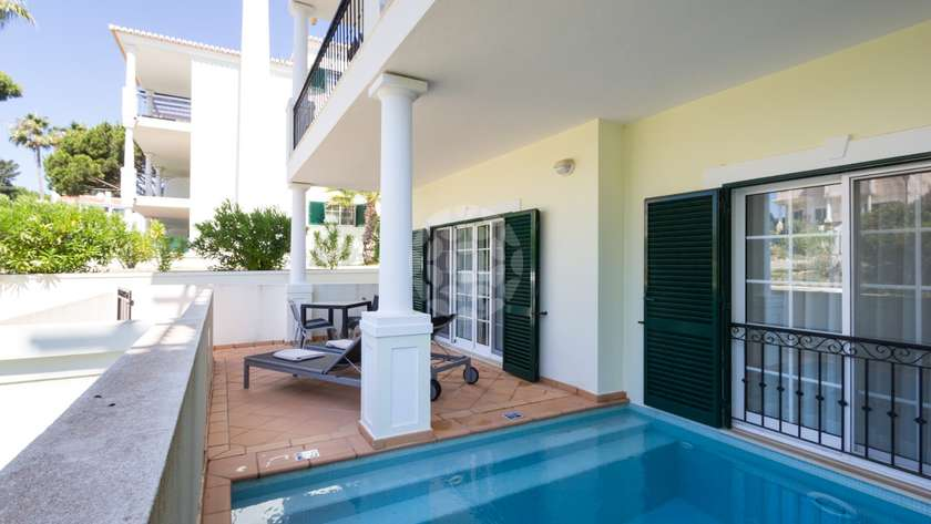 superior-3-Bedroom-Apartment-with-Pool