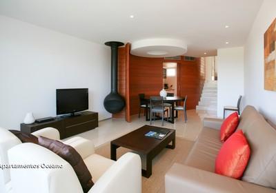 deluxe-2-bedroom-apartments-pool-margaridas-copy_thumbnail