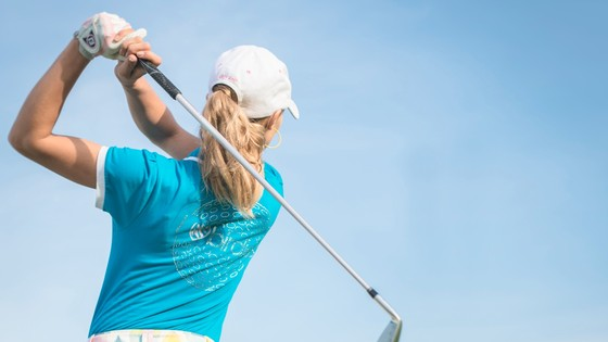 Vale do Lobo Open Days  December 10th