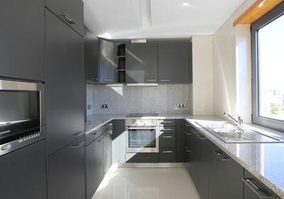 apartamento-margarida-com-dois-quartos_thumbnail