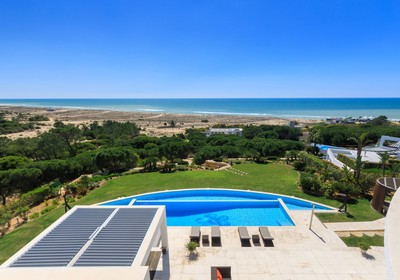 unique-property-ocean-views_thumbnail