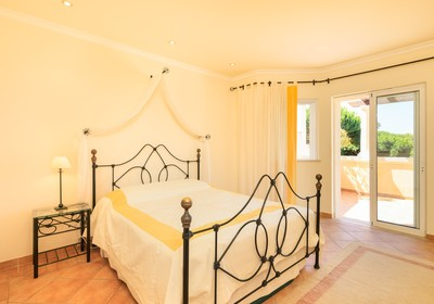 two-bedroom-villa-golf-views_thumbnail