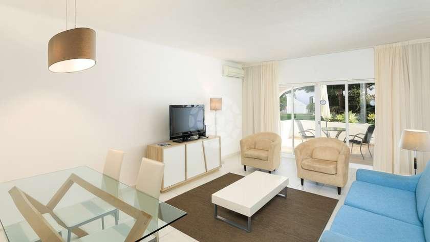 standard-1-bedroom-apartment1