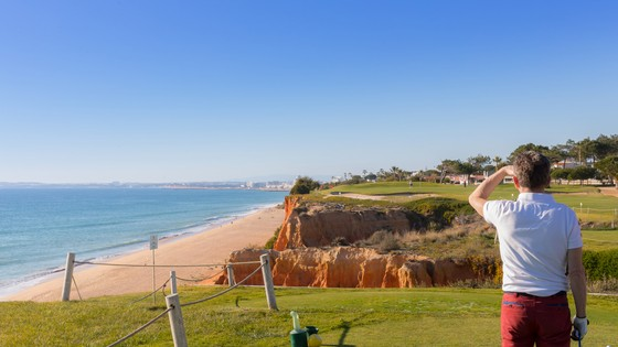 Vale do Lobo Guest Day - Agosto 2020