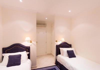 three-bedroom-tulipa-apartment_thumbnail