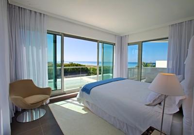 elite-4-bedroom-detached-villa-pool_thumbnail