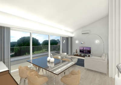 plan-refurbished-three-bedroom-townhouses_thumbnail