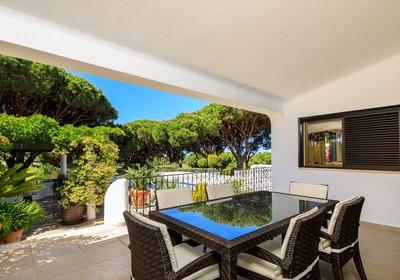 four-bedroom-villa-pretty-golf-views_thumbnail