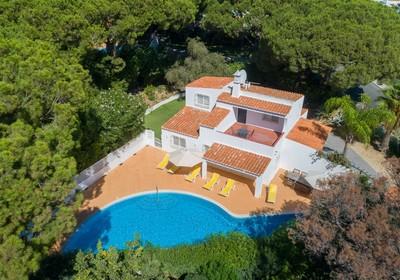detached-villa-prime-location_thumbnail