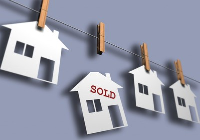 Tendência Positiva do Mercado Imobiliário