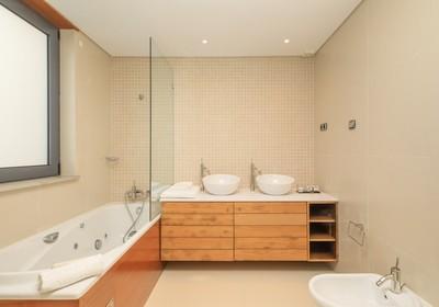 two-bedroom-royal-golf-villa_thumbnail