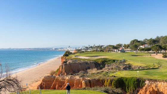 Vale do Lobo Guest Day July 11th