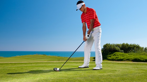 Vale do Lobo Guest Day March 17th