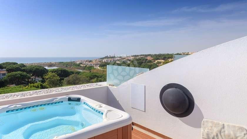 sea-view-apartment