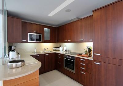 espacoso-apartamento-margarida_thumbnail