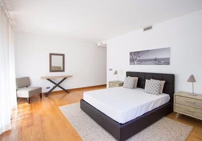 margarida-apartment-pool_thumbnail