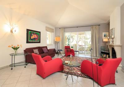 three-bedroom-detached-villa-pool-2_thumbnail