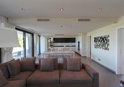 brand-new-villa-contemporary-design_thumbnail