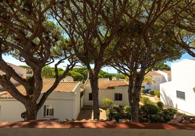 villa-walking-distance-beach_thumbnail