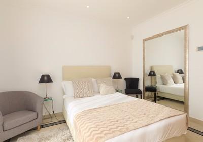 deluxe-4-2-bedroom-detached-villa-pool_thumbnail