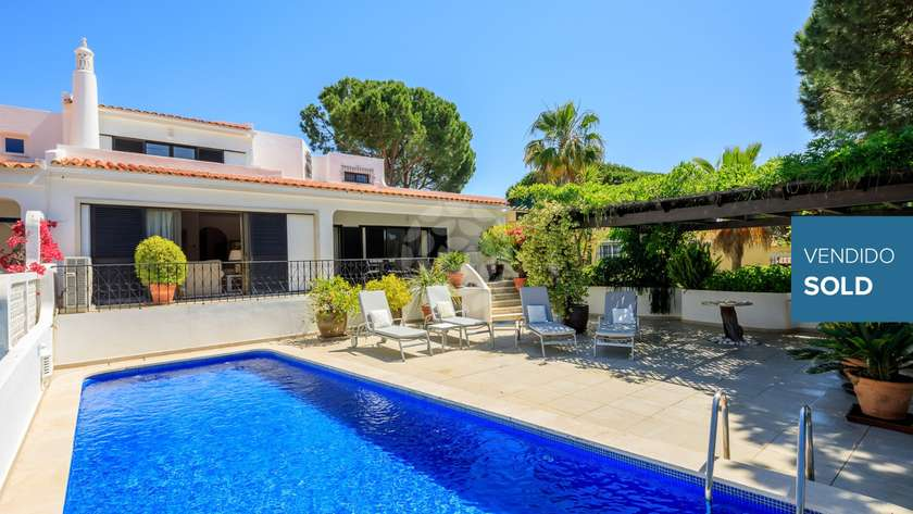 four-bedroom-villa-pretty-golf-views