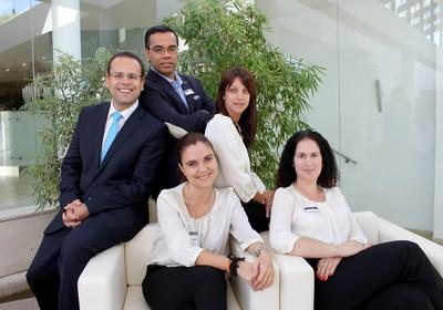 Clube de Proprietários – A sua família no resort