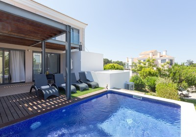 deluxe-2-bedroom-linked-villa-with-pool8_thumbnail
