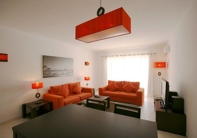 standard-2-bedroom-apartments_thumbnail