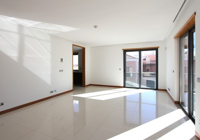 two-bedroom-margarida-apartment_thumbnail