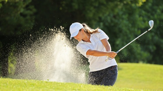Vale do Lobo Guest Day - 18 juin 2019