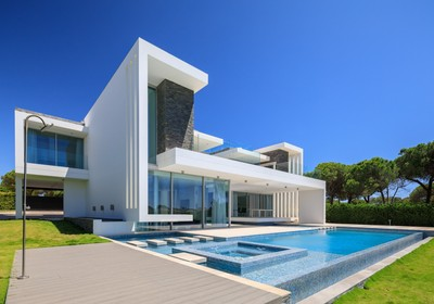 contemporary-five-bedroom-detached-villa_thumbnail