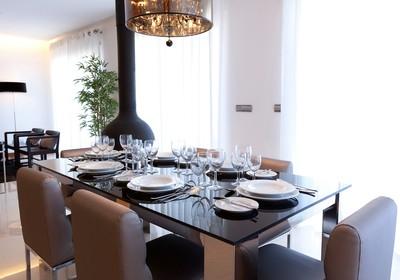 deluxe-3-bedroom-apartment-pool2-margaridas_thumbnail