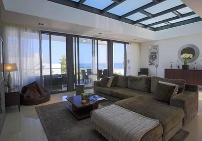 elite-4-bedroom-detached-villa-pool_r2_thumbnail