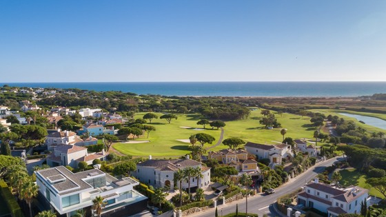 VALE DO LOBO RESORT | STATEMENT COVID-19